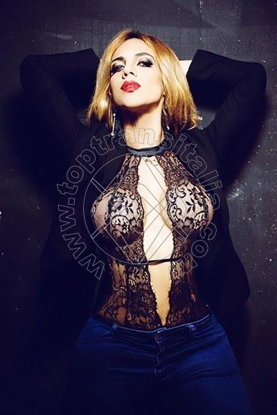 Veronika SALERNO 3510500326